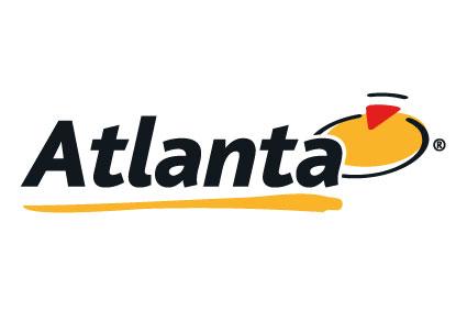 AtlantaLOGO