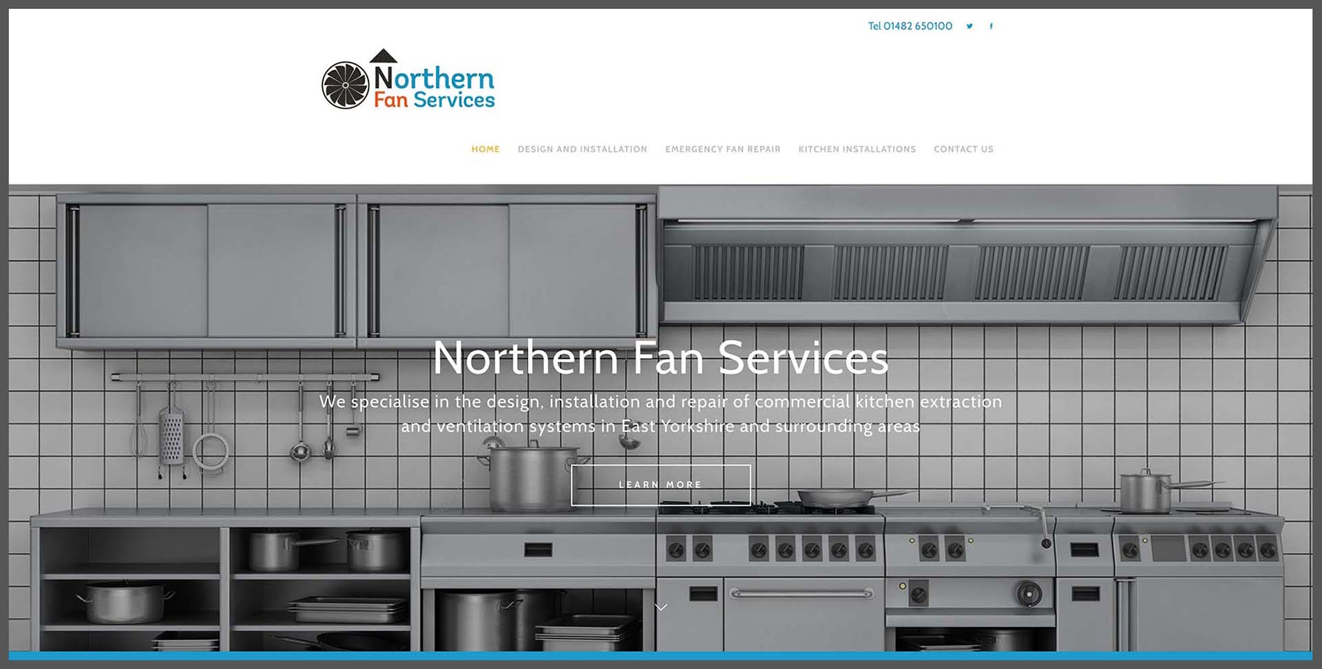 NorthernFanServices2