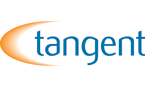 thetangent.co.uk